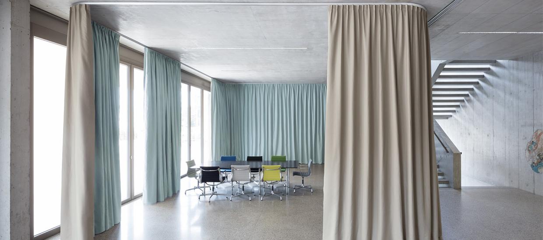 licht wohnen das einrichtungshaus in karlsruhe textilien