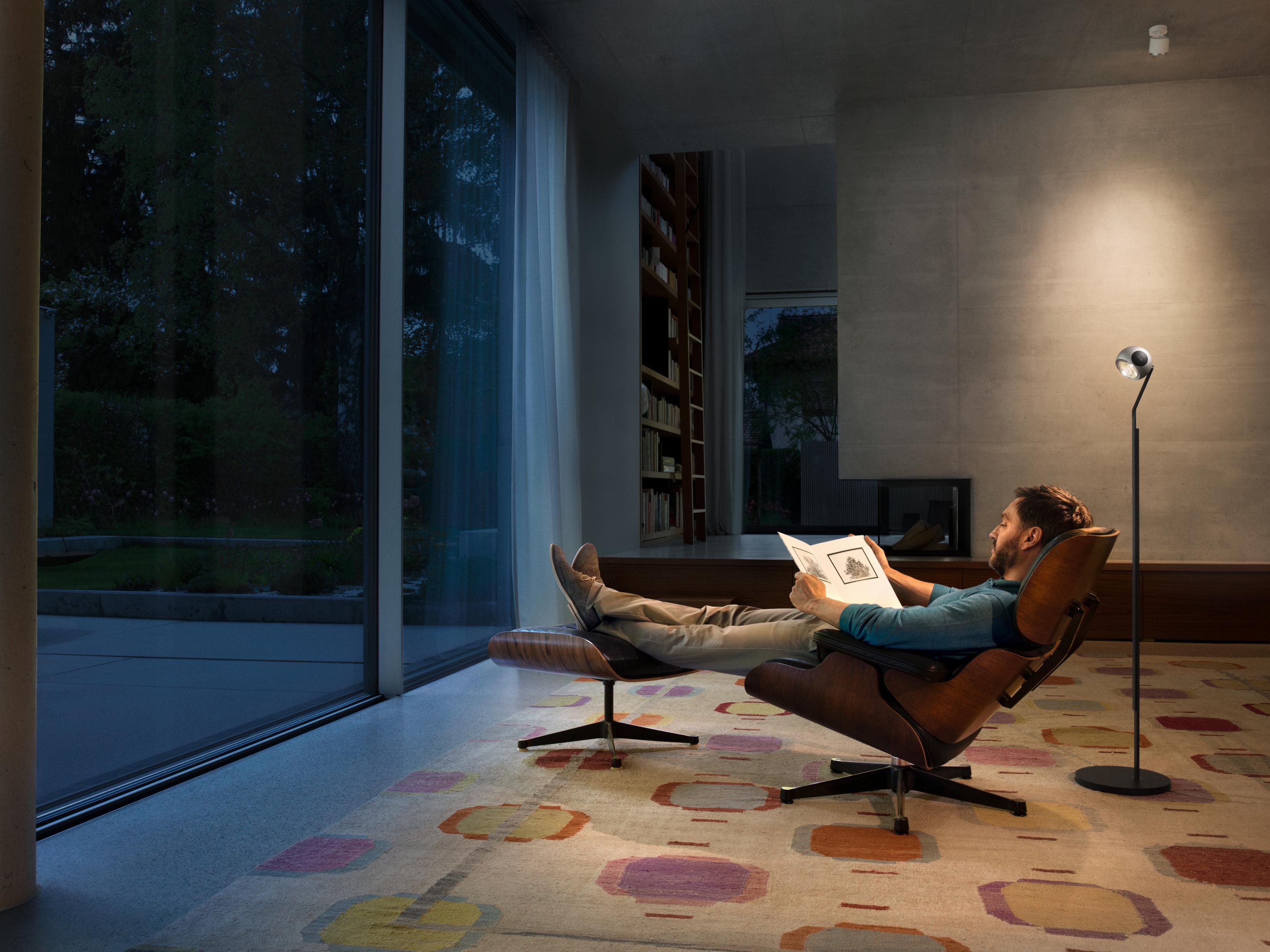 licht wohnen das einrichtungshaus in karlsruhe pflege. Black Bedroom Furniture Sets. Home Design Ideas